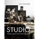 Top business books: studio