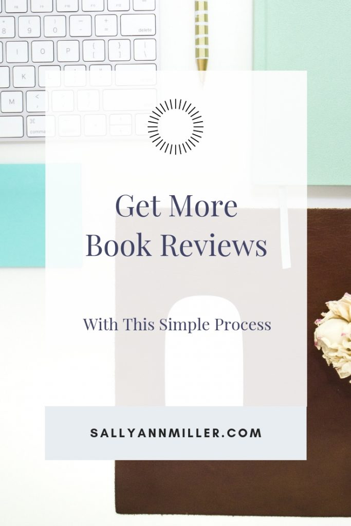 How to get more book reviews with a launch team for your self-published book. #selfpublishing #amwriting